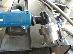 Plasma Cutter Stand Off Wheel-003.jpg
