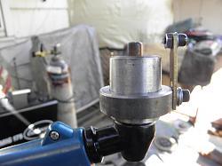 Plasma Cutter Stand Off Wheel-004.jpg