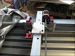 Plasma cutter table  splash guards modification-019.jpg