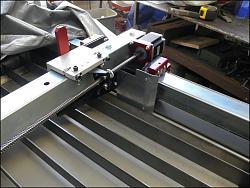 Plasma cutter table  splash guards modification-020.jpg
