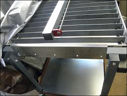 Plasma cutter table  splash guards modification-022.jpg
