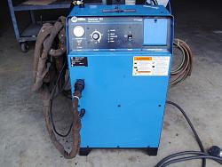 Plasma motorized circle cutter--------see the video-----see the video---------0bb7b88a-10b9-4c3d-93ec-c43a29fd084a_largesize.jpg