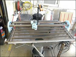 Plasma Table build with motorized torch folding cart     L@@K to SEE it.-011.jpg