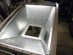 Plasma Table build with motorized torch folding cart     L@@K to SEE it.-014.jpg