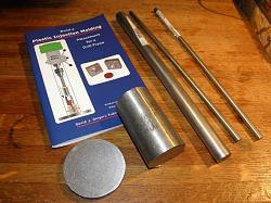 Plastic Injection Molding Machine-.jpg
