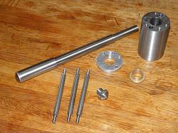 Plastic Injection Molding Machine-b.jpg