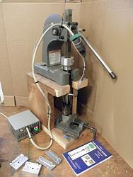 Plastic Injection Molding Machine-e.jpg