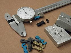 Plastic Injection Molding Machine-f.jpg