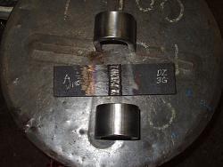 plate weld test stand-3g-vertical2.jpg