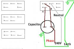 Please help to wire up motor-555.jpg