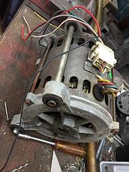 Please help to wire up motor-img_6549.jpg