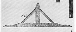 Plumb Level, modeled after early 19th century Nicholson-g7wjviul.jpg