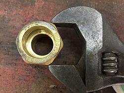 Plumbing Spanners-toosmall.jpg