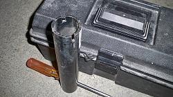 Plumbing Tool-100_3953.jpg