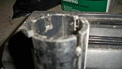 Plumbing Tool-100_3954.jpg