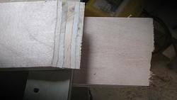 Plywood scarfing jig-img_0241.jpg