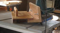 Plywood scarfing jig-img_0244.jpg