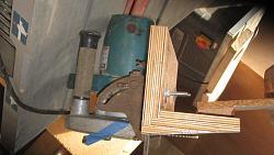 Plywood scarfing jig-img_0246.jpg
