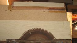 Plywood scarfing jig-img_0249.jpg