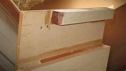 Plywood scarfing jig-img_0252.jpg