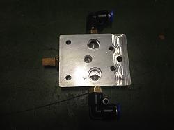 Pneumatic Power Drawbar for Bridgeport Mill-img_0710.jpg