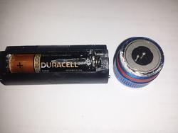 Poor mans lathe DRO's-duracell-1.jpg