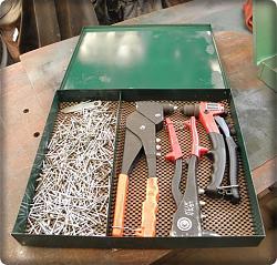 Pop Rivet sheet metal box new-031.jpg