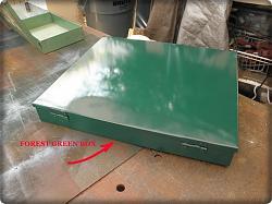 Pop Rivet sheet metal box new-032.jpg