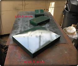Pop Rivet sheet metal box new-p6100034.jpg