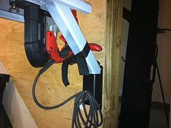 Porta-band mount-img_2035.jpg