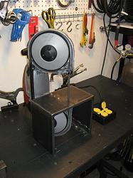 Porta-Band-Saw Tabletop Stand-tabletopsaw_01.jpg