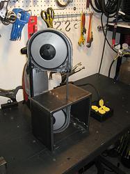 Porta-Band-Saw Tabletop Stand-tabletopsaw_01.jpg