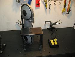 Porta-Band-Saw Tabletop Stand-tabletopsaw_02.jpg