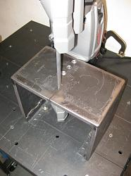 Porta-Band-Saw Tabletop Stand-tabletopsaw_04.jpg