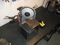 Porta-Band-Saw Tabletop Stand-tabletopsaw_05.jpg