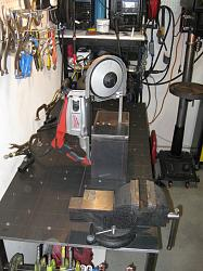 Porta-Band-Saw Tabletop Stand-tabletopsaw_08.jpg