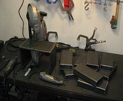 Porta-Band-Saw Tabletop Stand-tabletopsaw_09.jpg