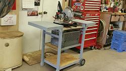 Portaable Miter Saw Table-miter-saw-table-2.jpg