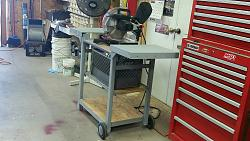 Portaable Miter Saw Table-miter-saw-table-3.jpg