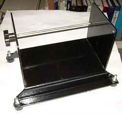 Portable Adjustable Heater-heater-4.jpg
