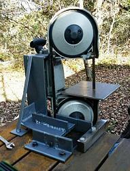 Portable Bandsaw Base-bandsaw-vertical-finish.jpg