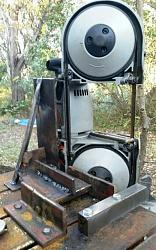 Portable Bandsaw Base-bandsaw-vertical.jpg