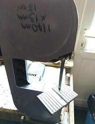 Portable bandsaw Mod-img_20180327_144207.jpg