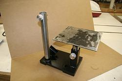 Portable Bandsaw Stand-bandsawstand1_1.jpg