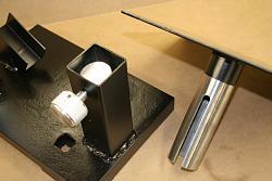 Portable Bandsaw Stand-bandsawstand4_1.jpg