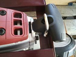 portable bandsaw stand-frontubolt.jpg