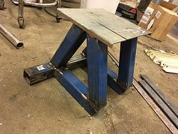 Portable bandsaw stand-img_2050sm.jpg