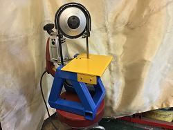 Portable bandsaw stand-img_3432sm.jpg
