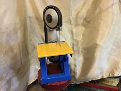 Portable bandsaw stand-img_3434sm.jpg