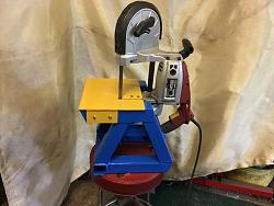 Portable bandsaw stand-img_3438sm.jpg